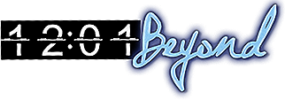 1201Beyond logo